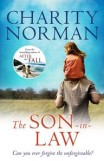 The Son-in-Law, Charity Norman, book review