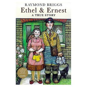 ethel_and_ernest_book_cover