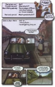 Ethel&Ernest_comic