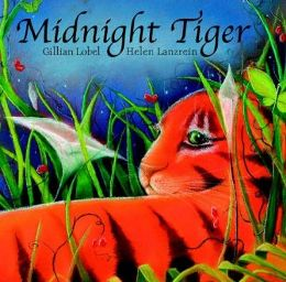 Midnight Tiger