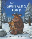 The Gruffalo's Child, Julia Donaldson
