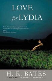 Love for Lydia  by H.E. Bates