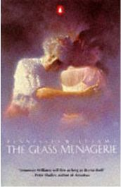 illusions in the book the glass menagerie by tennessee williams The glass menagerie (in the reading text the author preferred) is now available only in its new directions paperback edition a new introduction by the editor of the tennessee williams annual review, robert bray, reappraises the play more than half a century after it won the new york drama critics award.