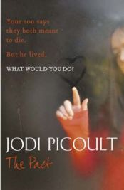 Pact by Jodi Picoult