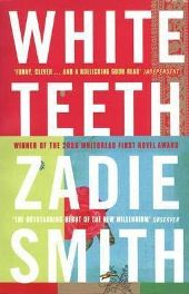 White Teeth (Paperback) By (author) Zadie Smith