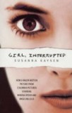 Girl, Interrupted By Susanna Kaysen, book review