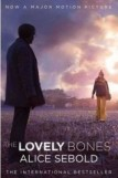 The Lovely Bones By Alice Sebold, book review