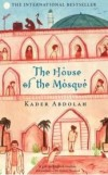 The House of the Mosque By Kader Abdolah, book review