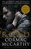The Road By Cormac McCarthy, book review
