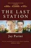Jay Parini's - The Last Station, book review