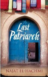 The Last Patriarch By Najat El Hachmi