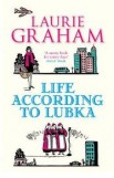 Life According to Lubka by Laurie Graham, book review