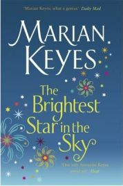 The Brightest Star in the Sky By Marian Keyes, book review