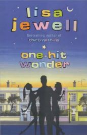 One-hit Wonder By Lisa Jewell, book review