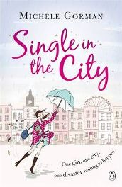 Single in the City By Michele Gorman, book review