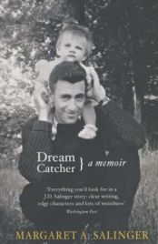 Dream Catcher: Reflections on Reclusion By Margaret Salinger, book review