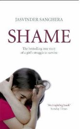 Shame By Jasvinder Sanghera, book review
