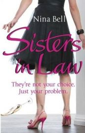 Sisters-in-Law By Nina Bell, book review