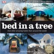 Bed in a Tree by Bettina Kowalewski