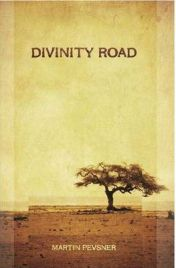 Divinity Road By Martin Pevsner, book review