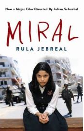 Miral by Rula Jebreal Profile Books