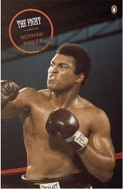 The Fight by Norman Mailer, book review