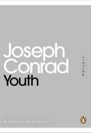 Youth by Joseph Conrad, book review