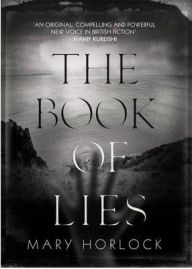The Book of Lies by Mary Horlock, book review