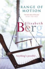 Range of Motion by Elizabeth Berg, book review