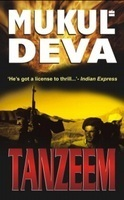 Tanzeem (Paperback) by Mukul Deva, book review