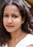 Sonia Faleiro interview