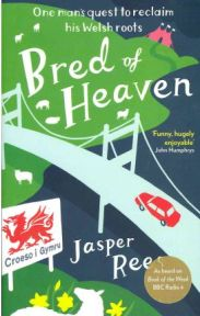 Bred of Heaven, Jasper Rees, book review