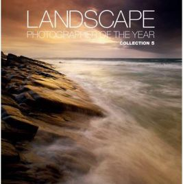 Landscape Photographer of the Year: Collection 5: book review