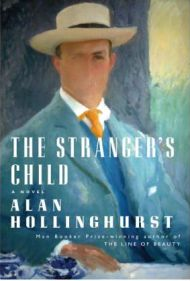 The Stranger's Child, Alan Hollinghurst, book review