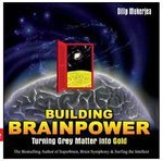 Building Brainpower, Dilip Mukerjea, book review