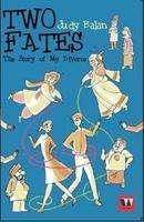 Two Fates: The Story Of My Divorce,  Judy Balan, book review