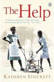 The Help, Kathryn Stockett, book review