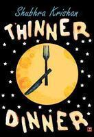 Thinner Dinner (Paperback) by  S. Krishnan, book review