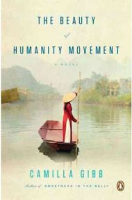 The Beauty of Humanity Movement,  Camilla Gibb, book review