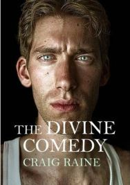 The Divine Comedy - Craig Raine, book review