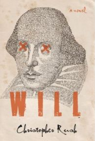 Will, Christopher Rush, book review