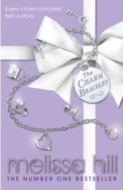 The Charm Bracelet, Melissa Hill, book review