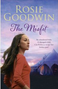 The Misfit by Rosie Goodwin, book review