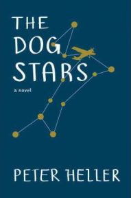 The Dog Stars by Peter Heller, book review