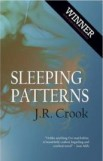 Sleeping Patterns, J. R. Crook, book review