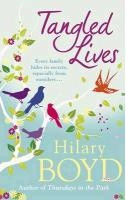 Tangled Lives, Hilary Boyd, book review