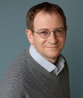 Will Schwalbe