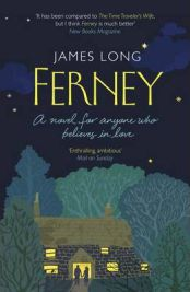 Ferney by James Long, book review