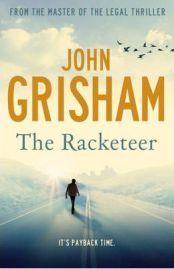 The Racketeer, John Grisham, book review