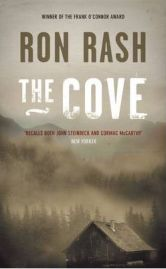 The Cove by Ron Rash, book review